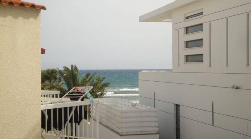 LONG BEACH 7