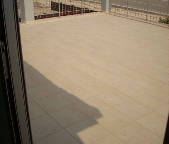 aphrodite's balcony 102