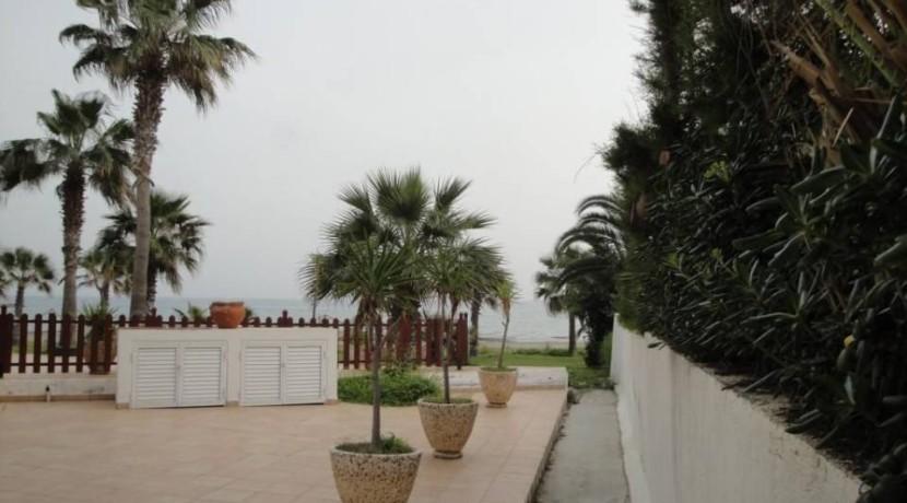 long beach2