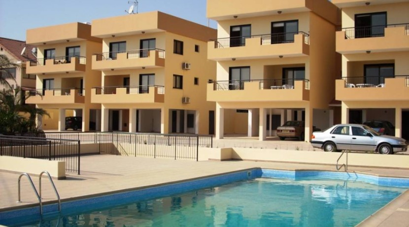 panorama sw.pool