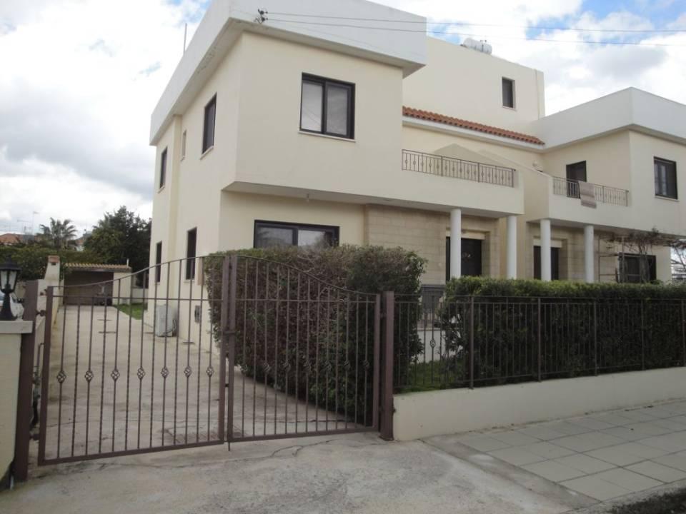 Вилла WOOD HOUSE