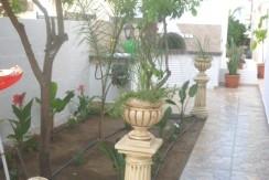 Philippou villas SSV 14 Garden 2