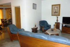 Philippou villas SSV 14 lounge sitting room
