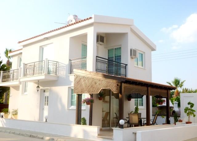 Philippou villas SSV 14 main 2