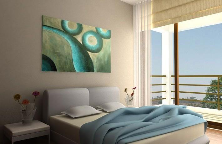 olivia-bedroom-2_1290176468