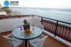 Balcony-view-1