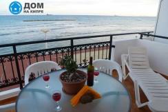 Balcony-view-3