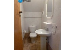 Bathroom-&-Toiled-on-ground-floor-photo-1