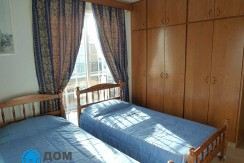 Bedroom-2-with-2-single-bed-1