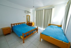M& Apartment 2