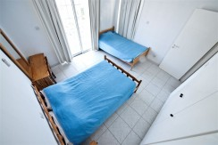 M& Apartment1