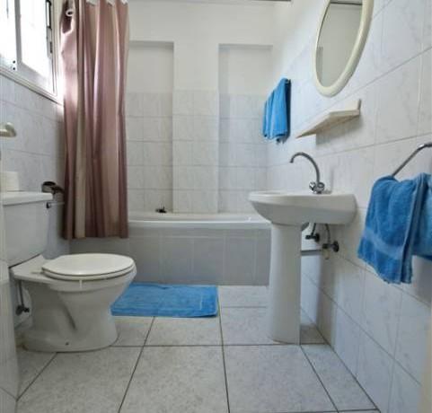 M& Apartment3