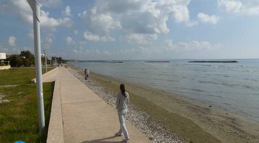 Pedestrian-Zone-by-the-sea-1