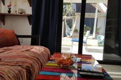 Аренда жилья на Кипре