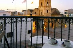 аренда апартаментов на кипре