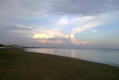 beach ib Cyprus
