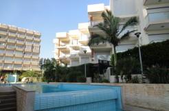 аренда апартаментов в лимассоле