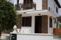 аренда недвижимости на кипре #арендакипр #кипраренда #домнакипре #аренданедвижимостинакипре #домнакипре #арендавиллнакипре #cyprusrentals #cyprusrent #rentvillascyprus #rentlarnaca