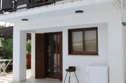 аренда недвижимости в ларнаке #арендакипр #кипраренда #домнакипре #аренданедвижимостинакипре #домнакипре #арендавиллнакипре #cyprusrentals #cyprusrent #rentvillascyprus #rentlarnaca