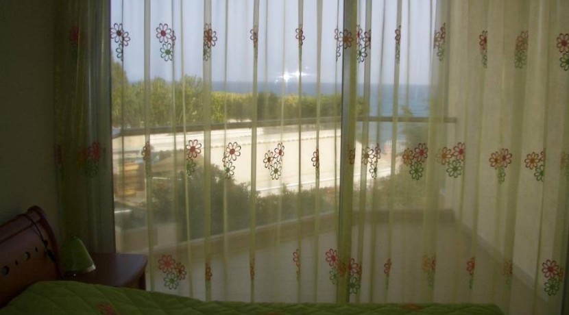 bedroom3-veiw
