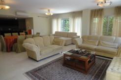 аренда недвижимости на кипре