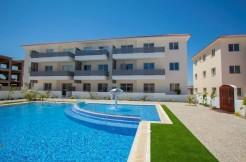 аренда недвижимости  на Кипре аренда недвижимости в Протарасе продажа недвижимости на Кипре