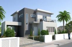 продажа недвижимости на Кипре купить недвижимость на Кипре