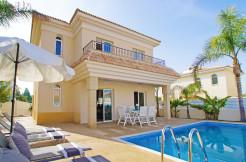 продажа недвижимости на Кипре