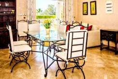 luxury-5-bedroom-villa-with-a-pool_full_15