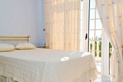 luxury-5-bedroom-villa-with-a-pool_full_24