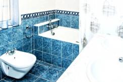 luxury-5-bedroom-villa-with-a-pool_full_28