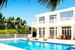 luxury-5-bedroom-villa-with-a-pool_full_5