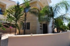 продажа недвижимости на Кипре аренда недвижимости на Кипре аренда недвижимости в Ларнаке продажа недвижимости в Ларнаке