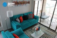 аренда недвижимости на Кипре  аренда недвижимости в Ларнаке продажа недвижимости на Кипре  продажа недвижимости в Ларнаке