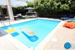 продажа недвижимости на Кипре аренда недвижимости на Кипре аренда недвижимости в Ларнаке продажа недвижимости в Ларнаке Аренда жилья в Ларнаке